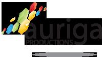 Aurigapix