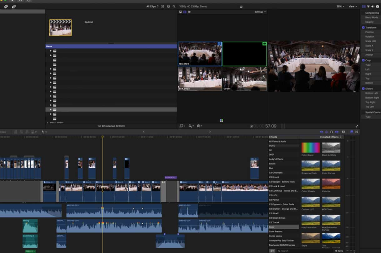 services-montage-post-production